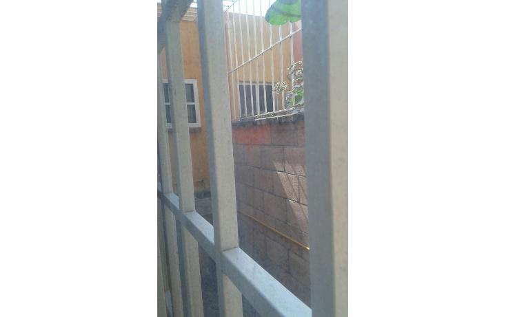 Foto de casa en venta en  , tetecalita, emiliano zapata, morelos, 1738292 No. 06