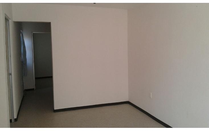 Foto de casa en venta en  , tetecalita, emiliano zapata, morelos, 1738292 No. 07