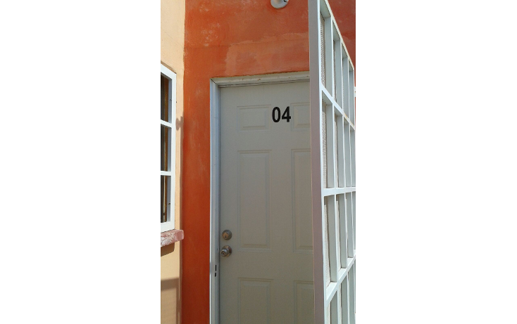 Foto de casa en venta en  , tetecalita, emiliano zapata, morelos, 1738292 No. 08