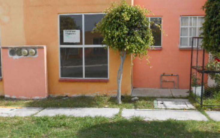 Foto de casa en venta en, tetecalita, emiliano zapata, morelos, 1853716 no 01