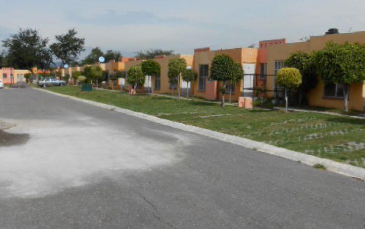 Foto de casa en venta en, tetecalita, emiliano zapata, morelos, 1853716 no 02