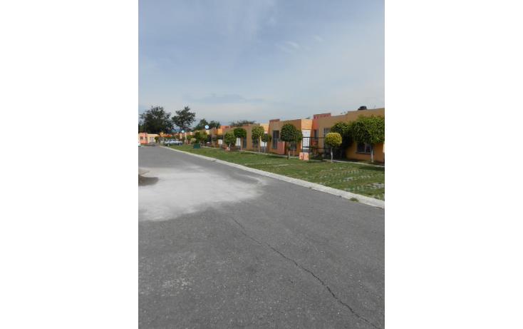 Foto de casa en venta en  , tetecalita, emiliano zapata, morelos, 1853716 No. 02