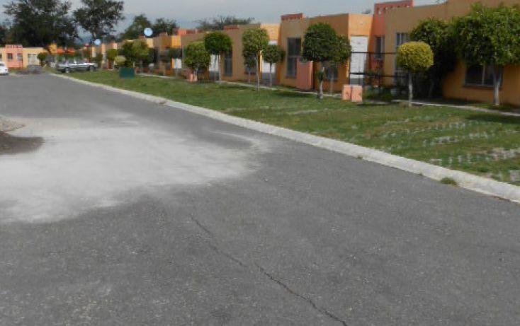 Foto de casa en venta en, tetecalita, emiliano zapata, morelos, 1853716 no 03