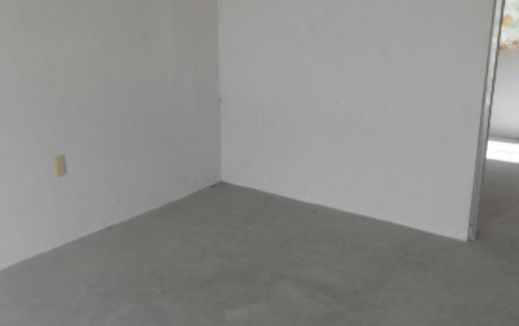 Foto de casa en venta en, tetecalita, emiliano zapata, morelos, 1853716 no 06