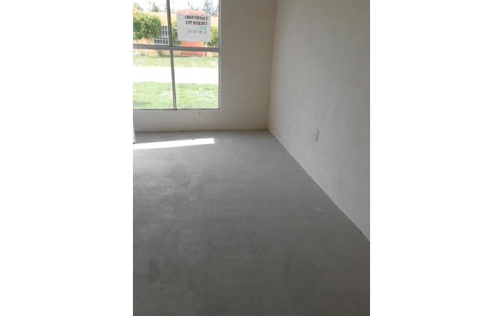 Foto de casa en venta en  , tetecalita, emiliano zapata, morelos, 1853716 No. 08