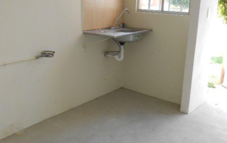 Foto de casa en venta en, tetecalita, emiliano zapata, morelos, 1853716 no 09