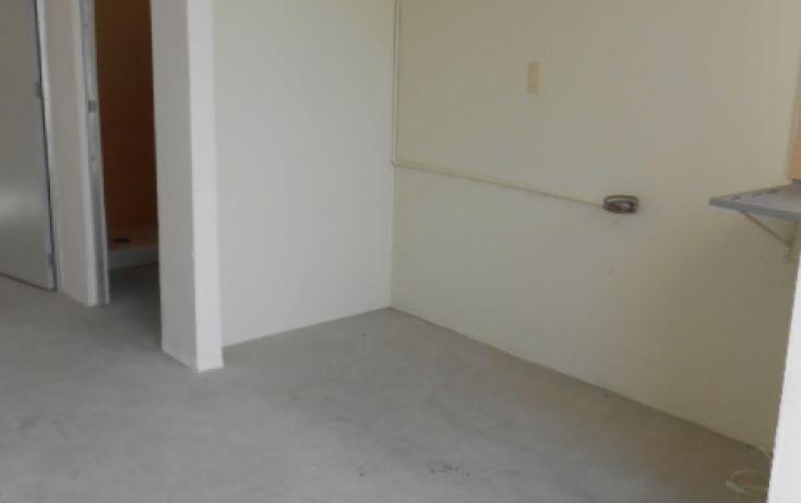 Foto de casa en venta en, tetecalita, emiliano zapata, morelos, 1853716 no 12