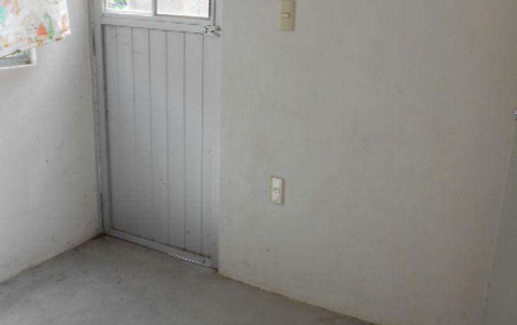 Foto de casa en venta en, tetecalita, emiliano zapata, morelos, 1853716 no 15