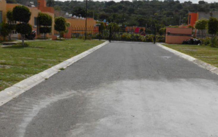 Foto de casa en venta en, tetecalita, emiliano zapata, morelos, 1853716 no 20