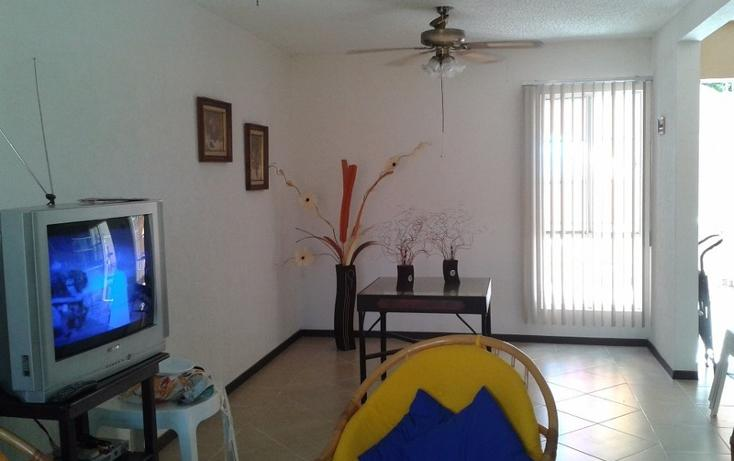 Foto de casa en venta en  , tetecalita, emiliano zapata, morelos, 1862946 No. 06