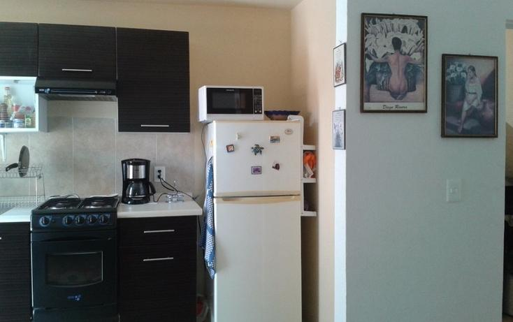 Foto de casa en venta en  , tetecalita, emiliano zapata, morelos, 1862946 No. 09