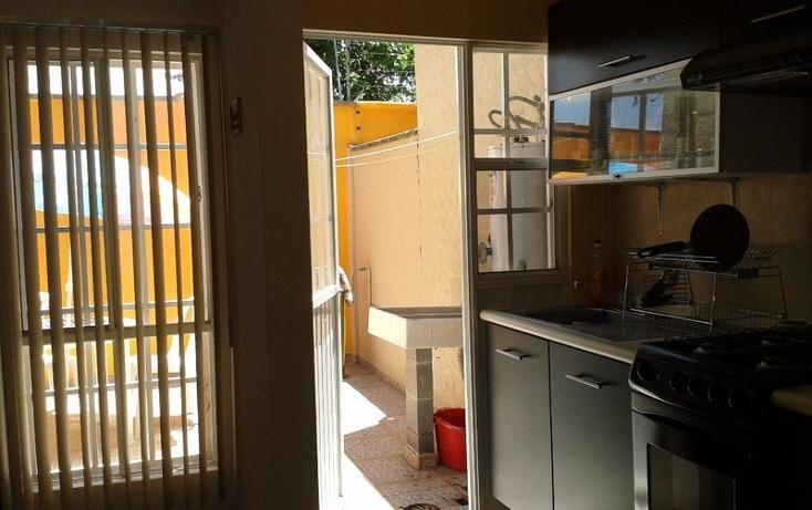 Foto de casa en venta en  , tetecalita, emiliano zapata, morelos, 1862946 No. 10