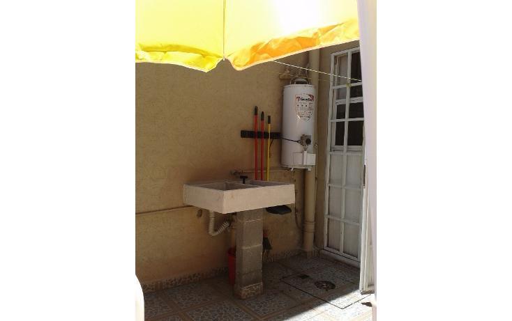Foto de casa en venta en  , tetecalita, emiliano zapata, morelos, 1862946 No. 11