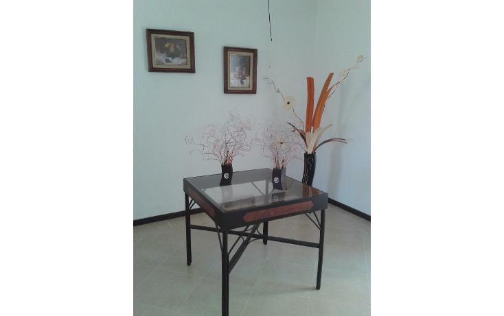 Foto de casa en venta en  , tetecalita, emiliano zapata, morelos, 1862946 No. 12