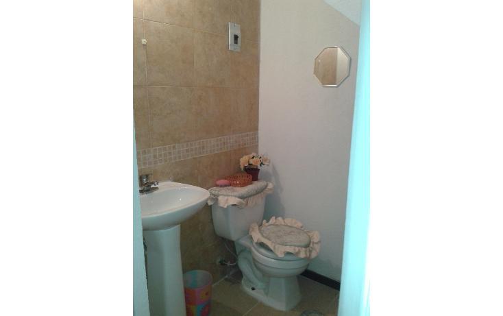 Foto de casa en venta en  , tetecalita, emiliano zapata, morelos, 1862946 No. 13