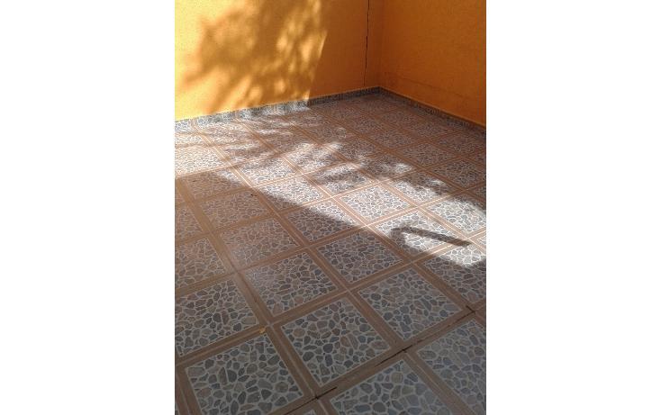 Foto de casa en venta en  , tetecalita, emiliano zapata, morelos, 1862946 No. 14