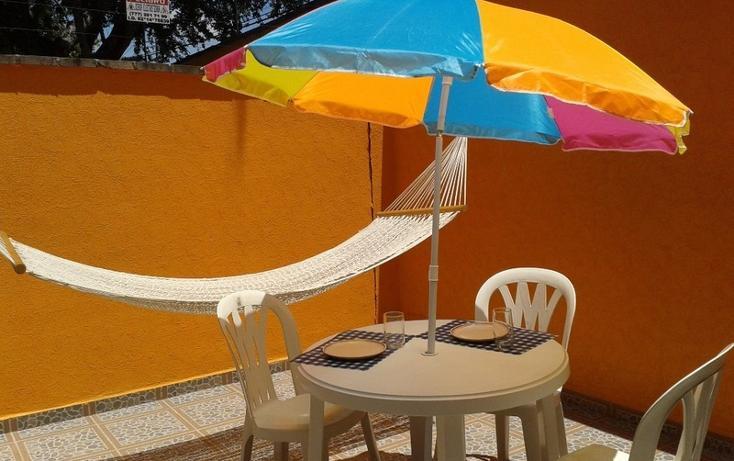Foto de casa en venta en  , tetecalita, emiliano zapata, morelos, 1862946 No. 15