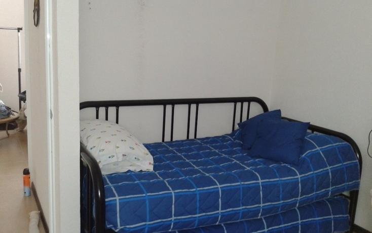 Foto de casa en venta en  , tetecalita, emiliano zapata, morelos, 1862946 No. 17
