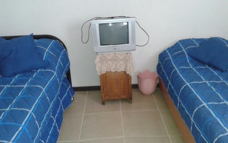 Foto de casa en venta en  , tetecalita, emiliano zapata, morelos, 1862946 No. 18