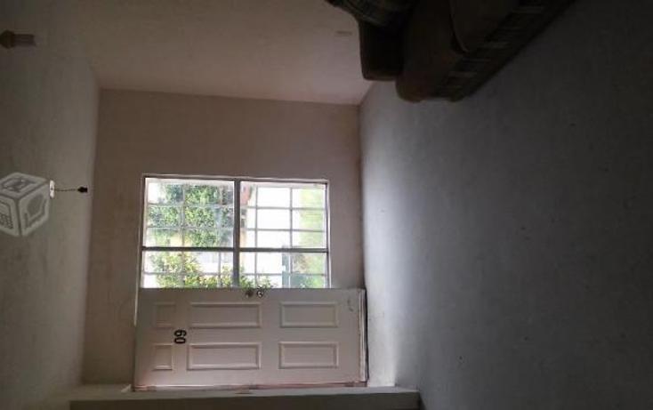 Foto de casa en venta en, tetecalita, emiliano zapata, morelos, 1871164 no 04