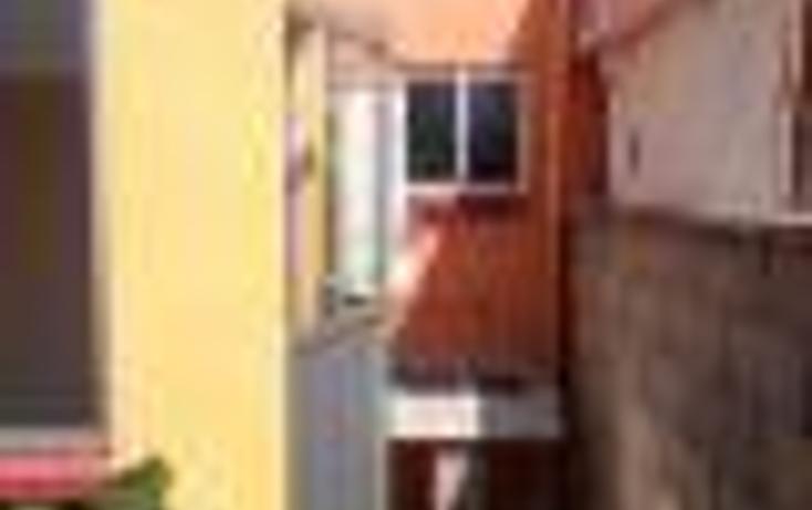 Foto de casa en venta en  , tetecalita, emiliano zapata, morelos, 1871164 No. 07
