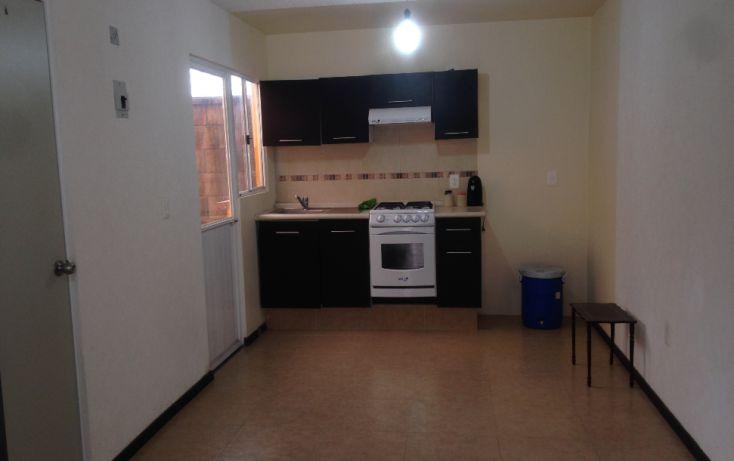 Foto de casa en condominio en venta en, tetecalita, emiliano zapata, morelos, 2019557 no 03