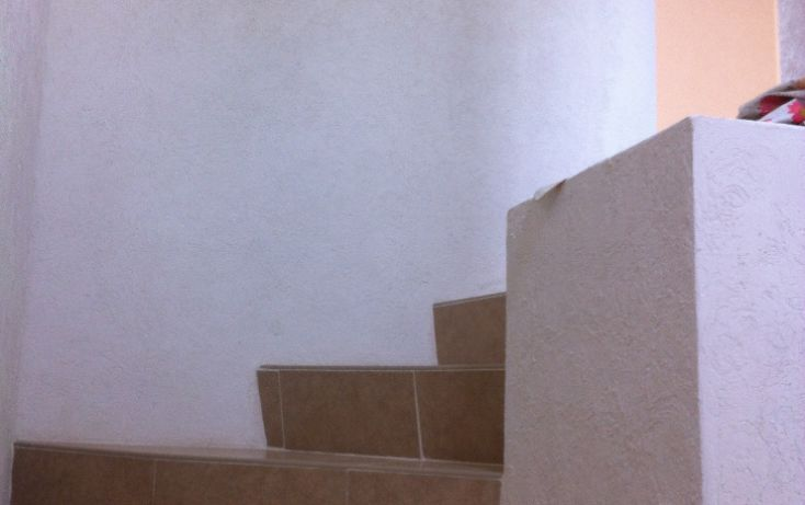 Foto de casa en condominio en venta en, tetecalita, emiliano zapata, morelos, 2019557 no 05