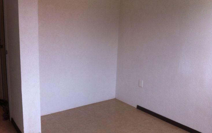 Foto de casa en condominio en venta en, tetecalita, emiliano zapata, morelos, 2019557 no 07
