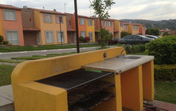 Foto de casa en condominio en venta en, tetecalita, emiliano zapata, morelos, 2019557 no 12