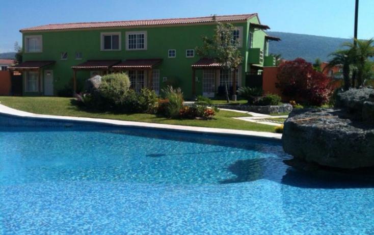 Foto de casa en venta en, tetecalita, emiliano zapata, morelos, 822401 no 02