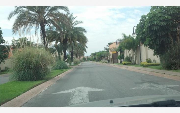 Foto de casa en venta en, tetecalita, emiliano zapata, morelos, 822401 no 04
