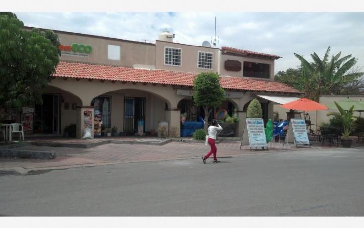 Foto de casa en venta en, tetecalita, emiliano zapata, morelos, 822401 no 05