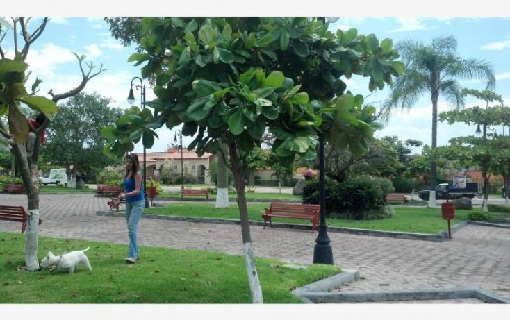 Foto de casa en venta en, tetecalita, emiliano zapata, morelos, 822401 no 07