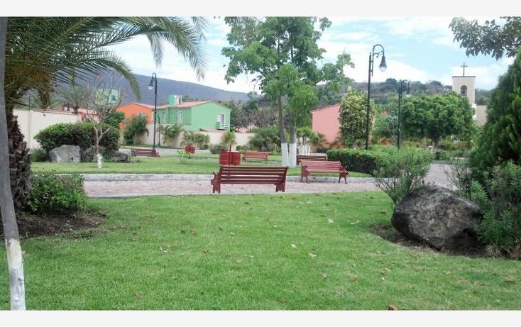 Foto de casa en venta en  , tetecalita, emiliano zapata, morelos, 822401 No. 07