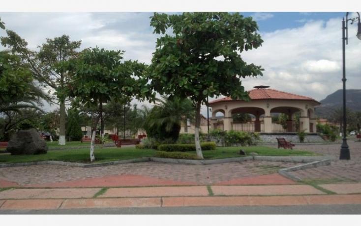 Foto de casa en venta en, tetecalita, emiliano zapata, morelos, 822401 no 08