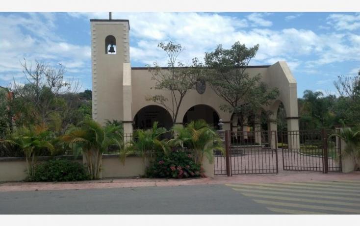 Foto de casa en venta en, tetecalita, emiliano zapata, morelos, 822401 no 09