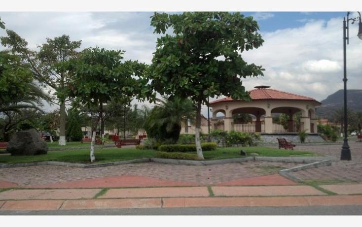 Foto de casa en venta en  , tetecalita, emiliano zapata, morelos, 822401 No. 09