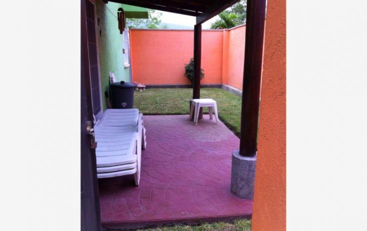 Foto de casa en venta en, tetecalita, emiliano zapata, morelos, 822401 no 10
