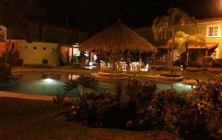 Foto de casa en venta en  , tetecalita, emiliano zapata, morelos, 822401 No. 12