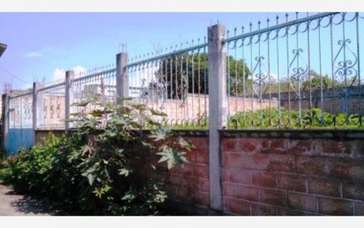 Foto de terreno habitacional en venta en, tetecolala amp civac, tepoztlán, morelos, 1331453 no 04