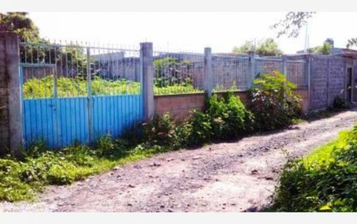 Foto de terreno habitacional en venta en, tetecolala amp civac, tepoztlán, morelos, 1331453 no 06
