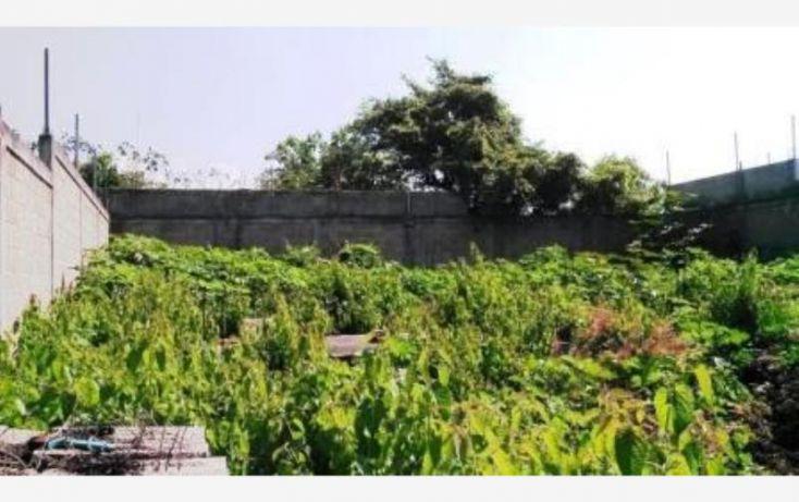 Foto de terreno habitacional en venta en, tetecolala amp civac, tepoztlán, morelos, 1534328 no 01