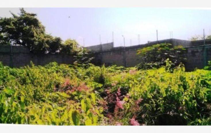 Foto de terreno habitacional en venta en, tetecolala amp civac, tepoztlán, morelos, 1534328 no 02