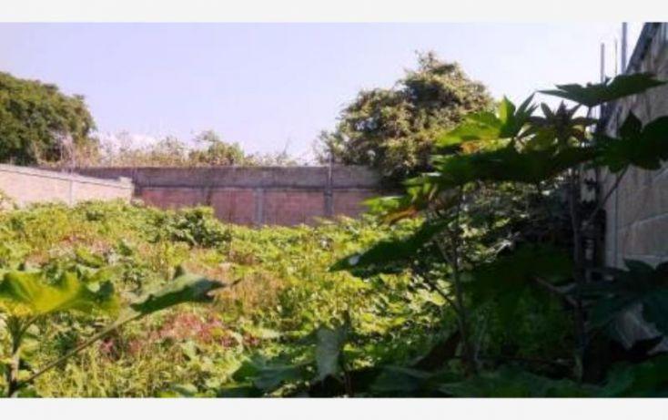 Foto de terreno habitacional en venta en, tetecolala amp civac, tepoztlán, morelos, 1534328 no 03