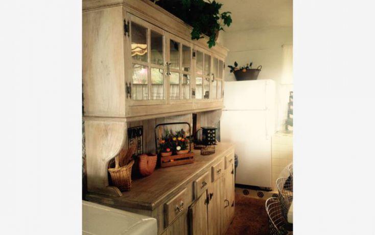 Foto de casa en venta en tetela 345, tlaltenango, cuernavaca, morelos, 1689462 no 06