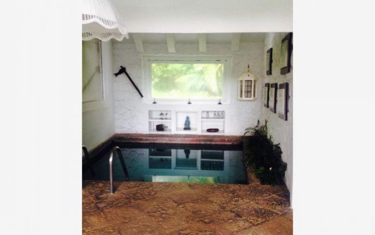Foto de casa en venta en tetela 345, tlaltenango, cuernavaca, morelos, 1689462 no 08