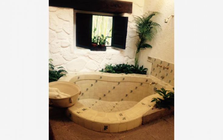 Foto de casa en venta en tetela 345, tlaltenango, cuernavaca, morelos, 1689462 no 09