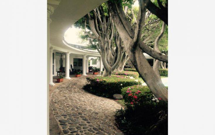 Foto de casa en venta en tetela 345, tlaltenango, cuernavaca, morelos, 1689462 no 10