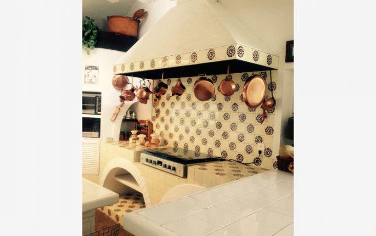 Foto de casa en venta en tetela 345, tlaltenango, cuernavaca, morelos, 1689462 no 11