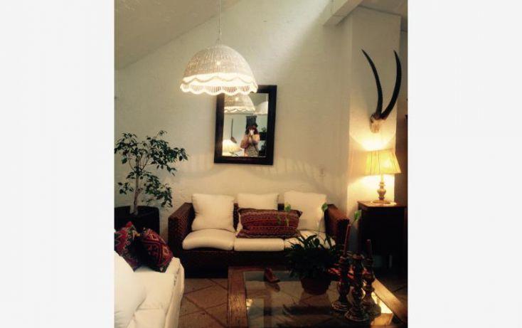 Foto de casa en venta en tetela 345, tlaltenango, cuernavaca, morelos, 1689462 no 13